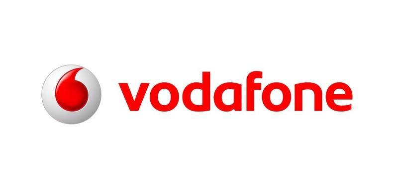 В компании Vodafonе объяснили, почему пропала связь в Луганске