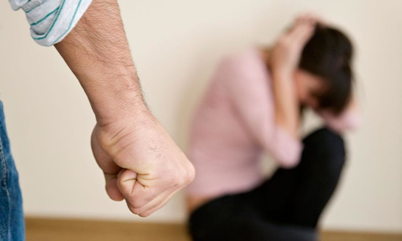 В Макеевке задержан мужчина, который избил свою сожительницу до смерти