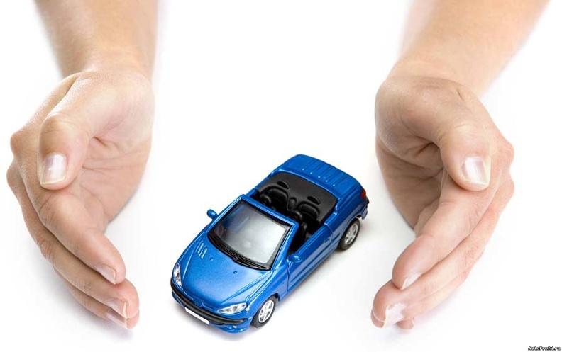 Как обезопасить свой автомобиль?
