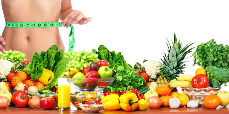 Питьевые диеты: иногда чтобы похудеть, надо не есть, а пить!