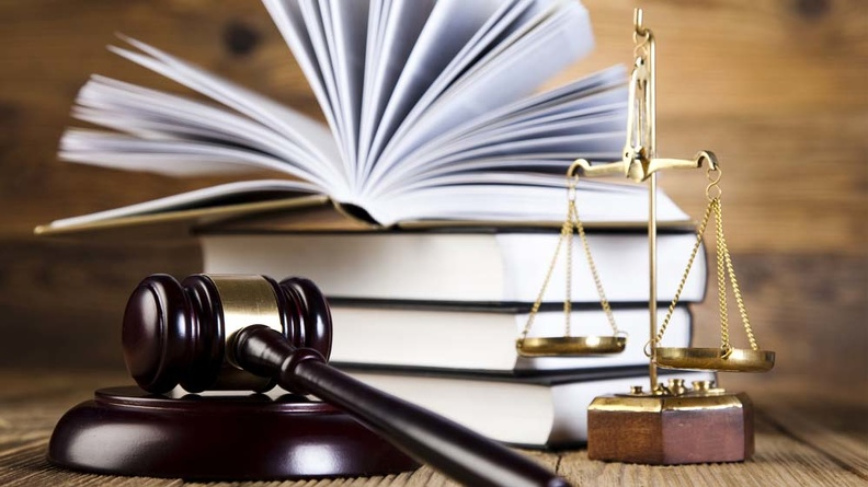 Дело о национализации Приватбанка. Суд назначил дебаты на 2 апреля