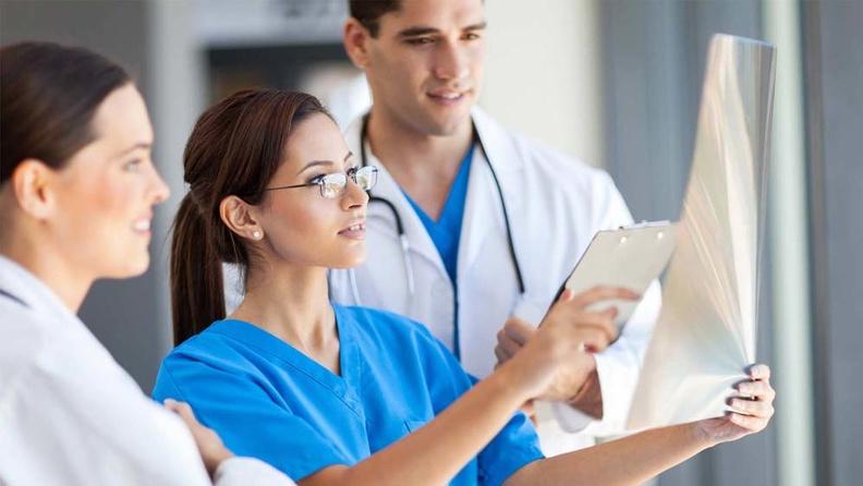 Как правильно выбрать онкологический центр в Израиле