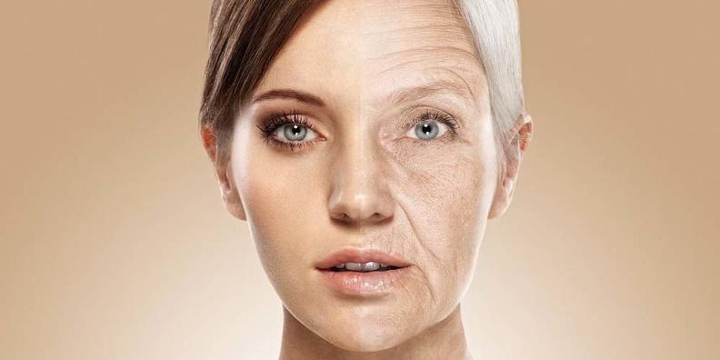 Что на самом деле происходит с нашим телом после 40 лет
