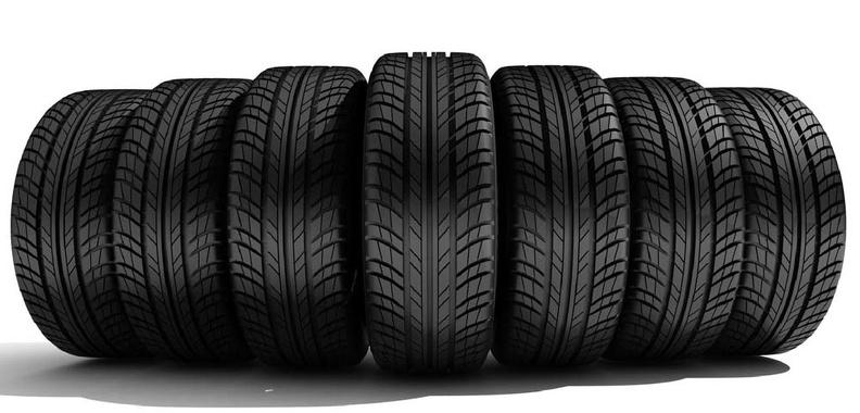 Какие китайские грузовые шины лучше?