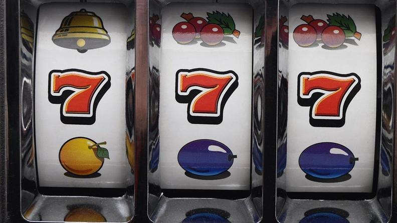 Азино - играть на сайте онлайн казино бесплатно и без регистрации