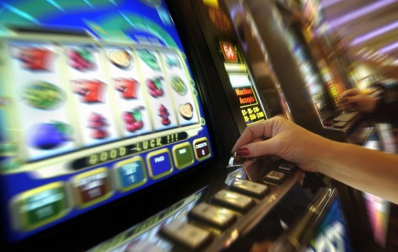 Нюансы игры в интернет казино
