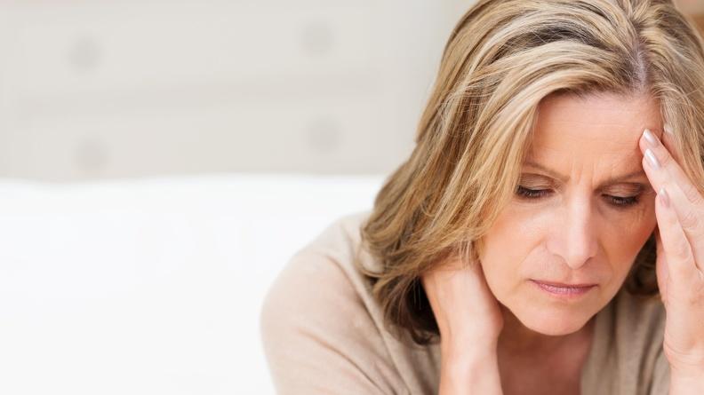 20 неочевидных привычек, которые помогут состариться раньше времени