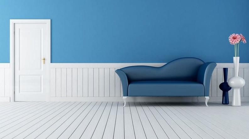 Перетяжка мебели. Пять аргументов в пользу реставрации