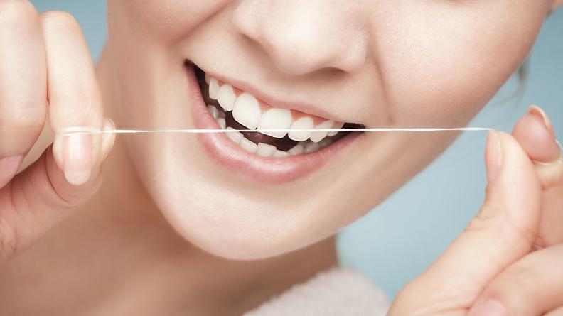 Лазерное лечение зубов: нюансы метода