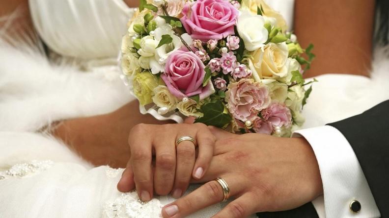Пять шагов к красивой свадьбе: советы профессионального организатора
