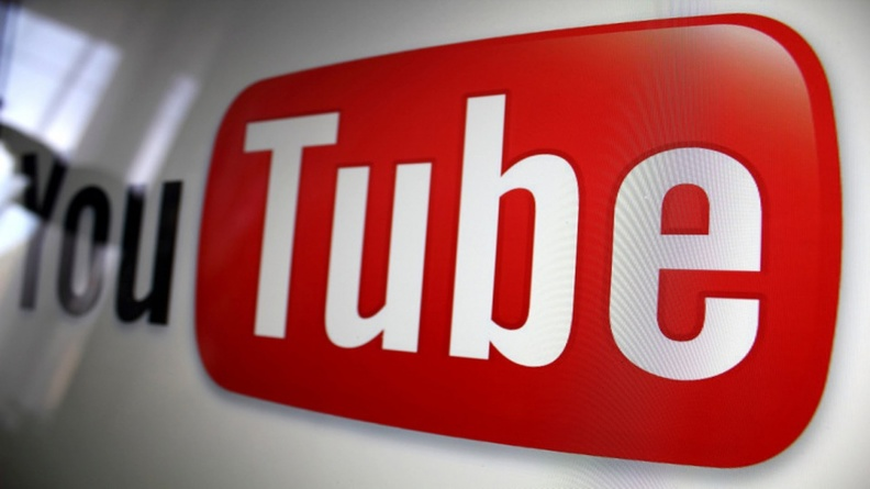 Безопасная накрутка просмотров на YouTube