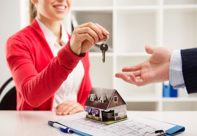 Зачем нужны агентства недвижимости