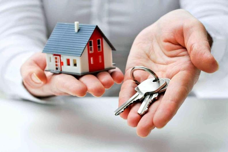 Нюансы кредитования под залог недвижимости