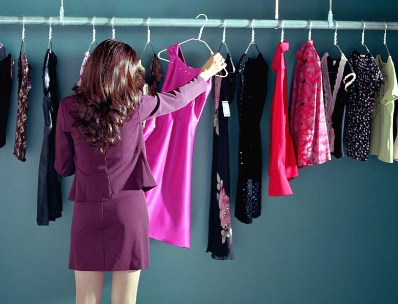 Как выбрать стильную женскую одежду в 2019 году