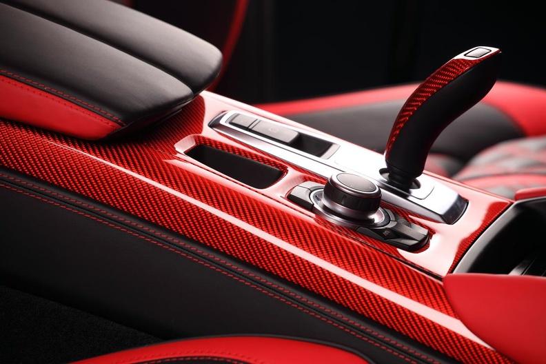 Какие автоаксессуары стоит купить в новую машину
