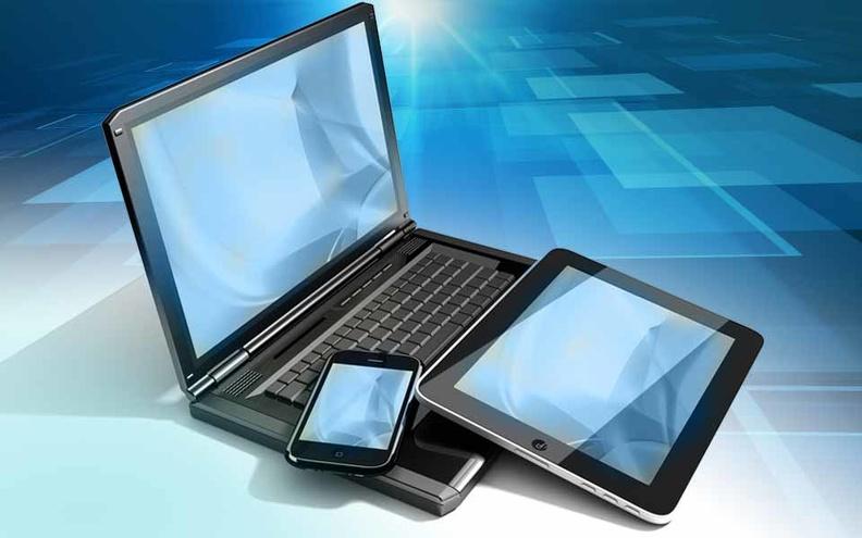 Где можно купить качественные и недорогие комплектующие для ноутбука?