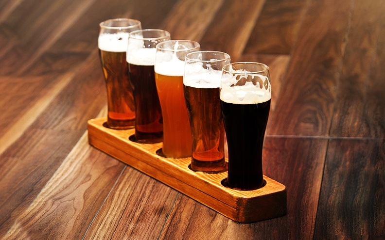 Секреты выбора хорошего пива