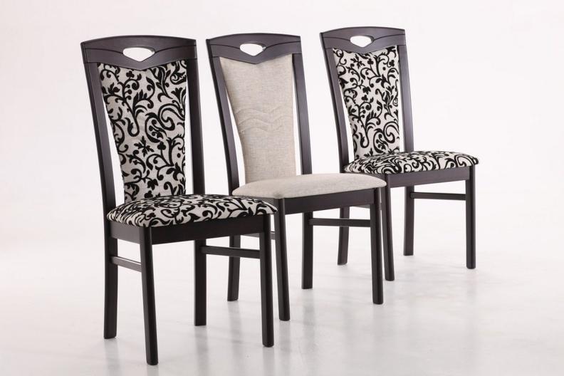 Как выбрать стулья?