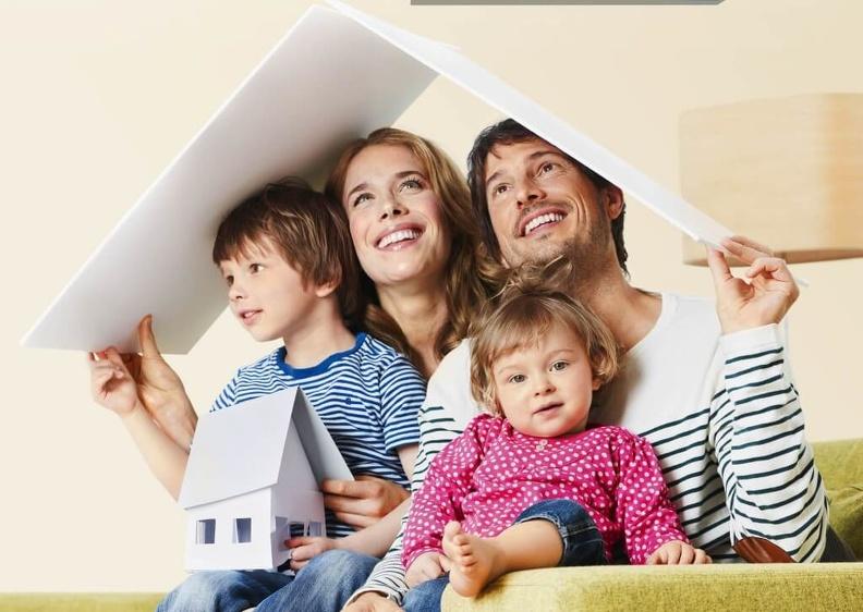 Кто может получить ипотеку по программе молодая семья