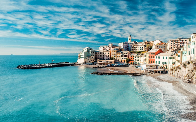 Что необходимо знать туристу, собирающемуся посетить Италию