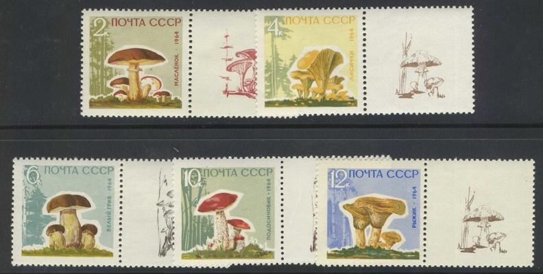 Какие марки ценятся и считаются самыми дорогими?