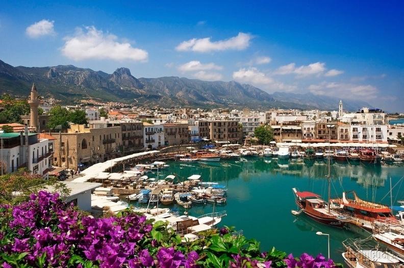 Недвижимость на Кипре: преимущества и порядок приобретения