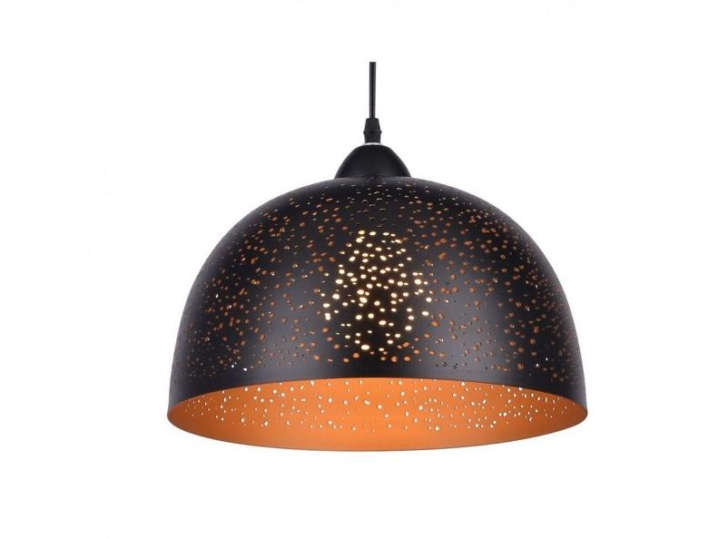 Выбор подвесного светильника для дома