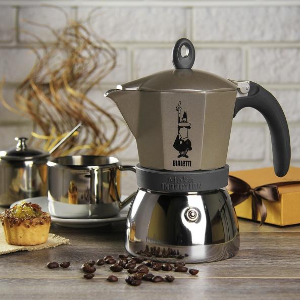 Советы по устранению неполадки  кофемашины