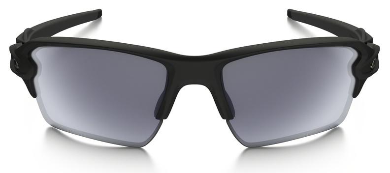 Очки - одежда для глаз