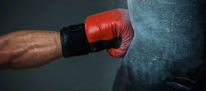 22 июля - Международный день бокса