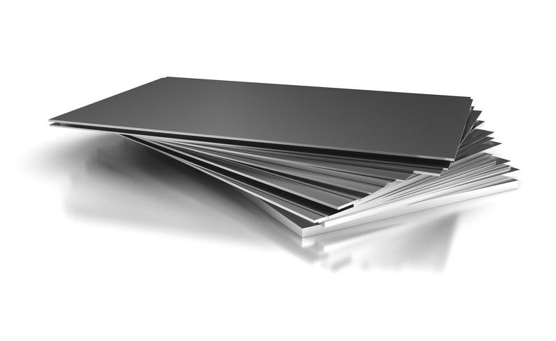 Торговый дом СпецСтальТрейд: стальные изделия для любых нужд