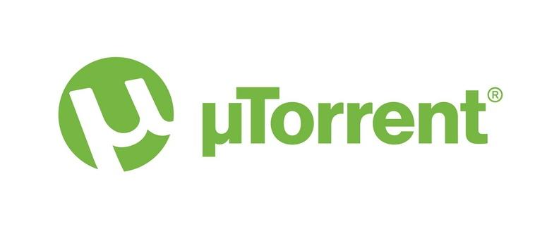 Клиент pbTorrent - один из самых компактных загрузчиков торрентов