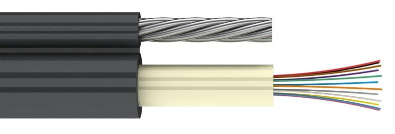 Что такое оптический кабель: характеристики и виды