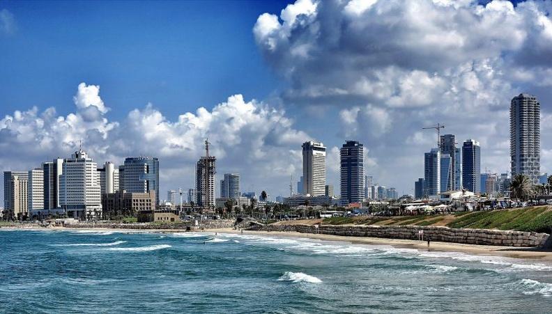Особенности аренды квартиры в Тель - Авиве