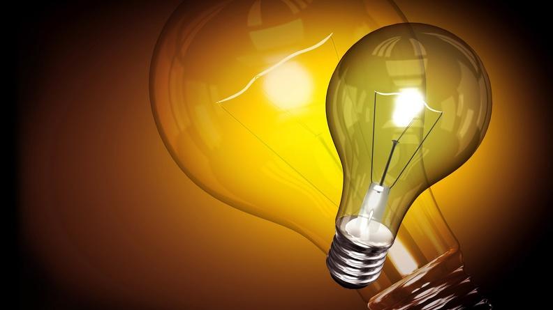 По каким параметрам различаются счетчики электроэнергии?