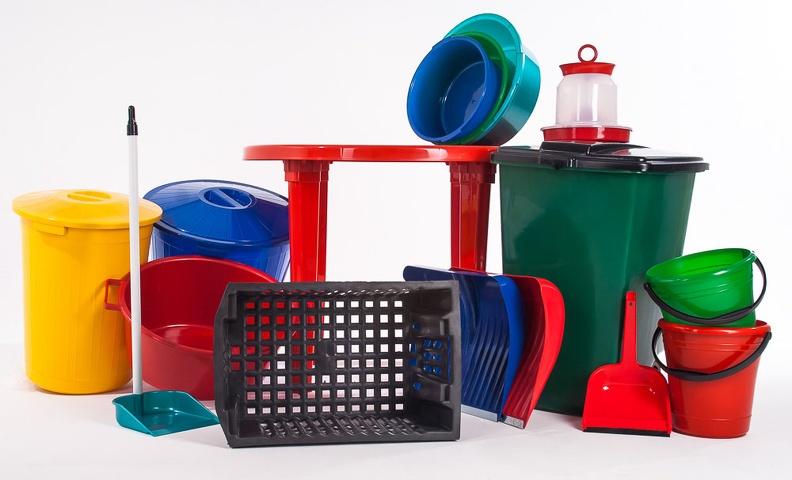 Почему выбирают пластиковые изделия?