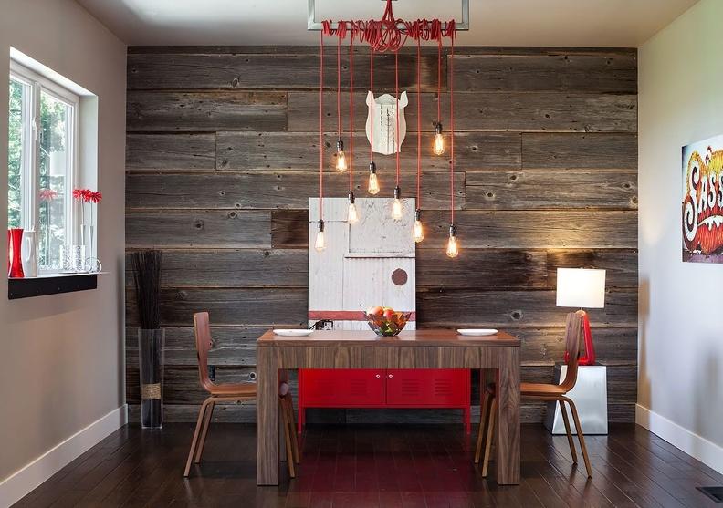 Выбор стиля для интерьера квартиры как способ достичь гармонии