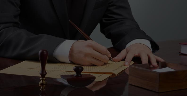 Банкротство юрлица: юридические моменты