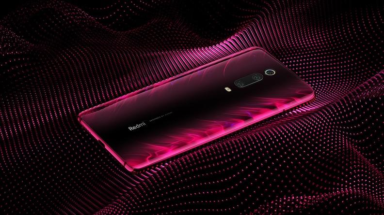 Xiaomi назвала свой самый дорогой смартфон