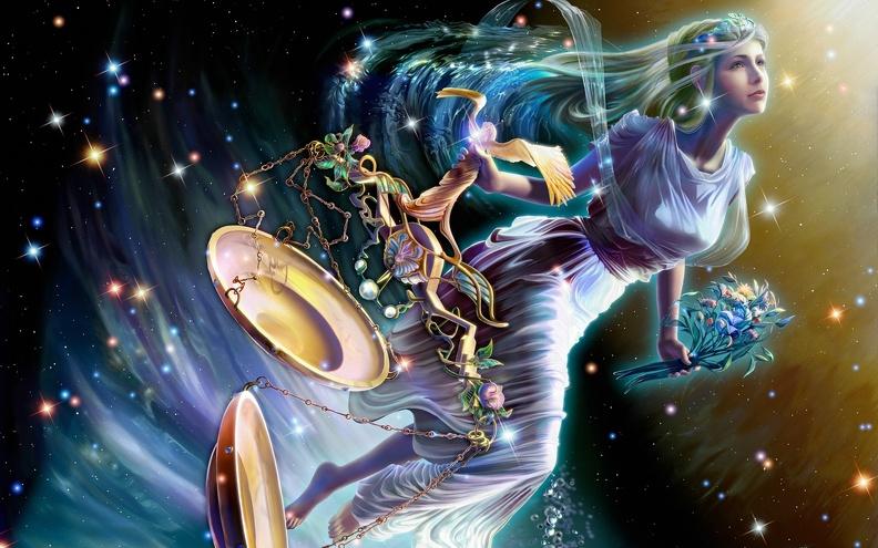 Астролог назвал самые ленивые знаки Зодиака