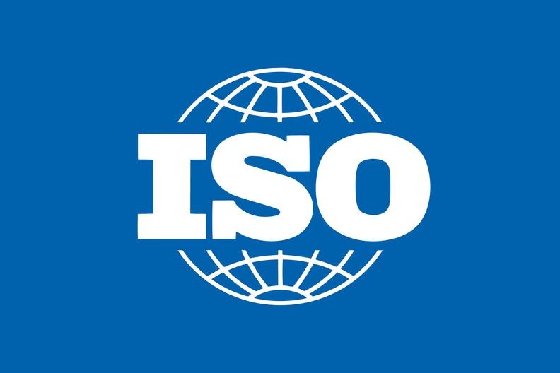 Что такое ИСО (ISO) стандарт