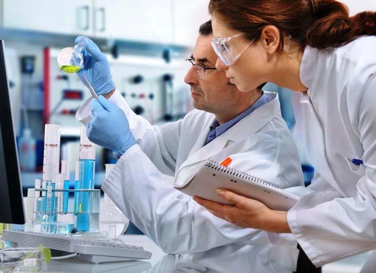 Ученые нашли способ победить рак