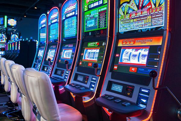 Игровое казино Rox Casino для всех желающих