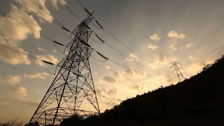 Энергетическое строительство —  сфера передовых технологий