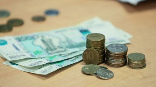 Заявка на кредит пенсионерам россельхозбанк