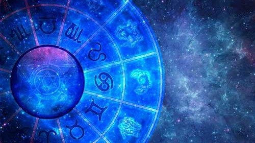 гороскоп скорпион на сегодня 14.02.2017