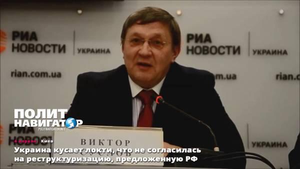 Россия 24 вологда новости сегодня