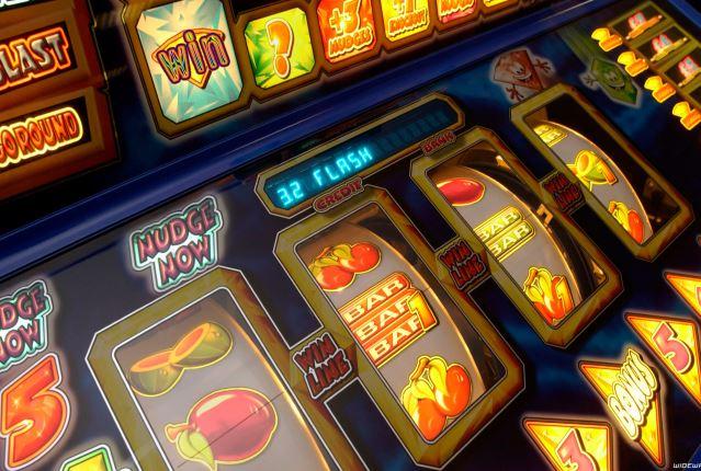 Возможность игровые автоматы автоматы игровые 3д играть бесплатно онлайн без регистрации