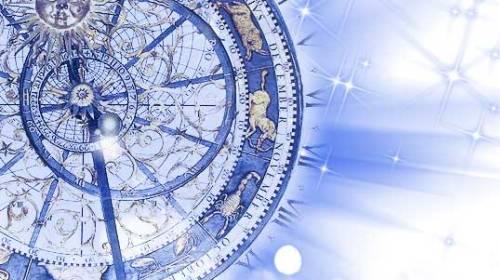 Гороскоп на сегодня, 13 августа, для всех знаков Зодиака