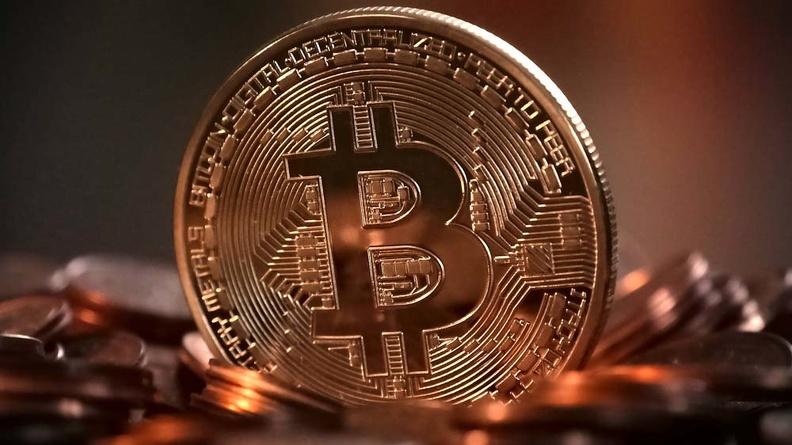 Криптовалюта: новый тренд на финансовом мировом рынке